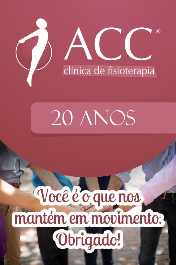 ACC - Banner 20 anos V2