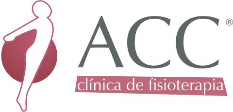 ACC Fisioterapia