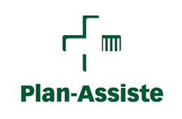 convenios_plan-assiste