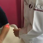 fisioclinica01